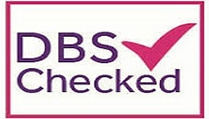 DBS Checked Counsellors Eastleigh
