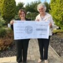 Wessex Vale cheque Oct 2020